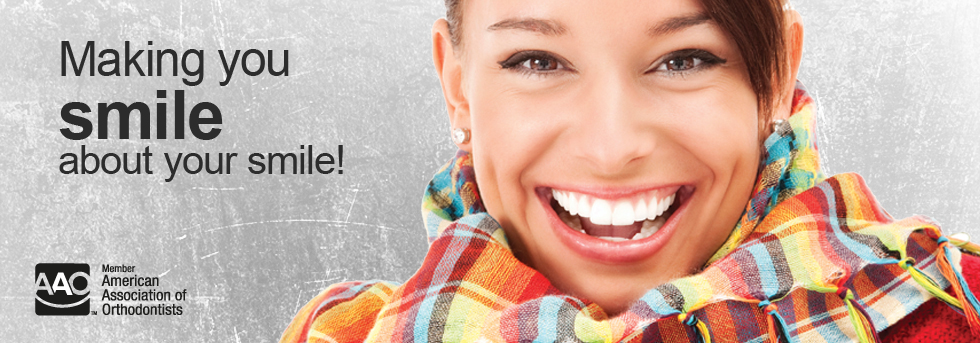 shepherd orthodontics making you smile about your smile